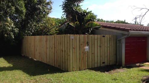 my-new-fence