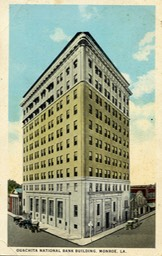 ouachita_nat_bank