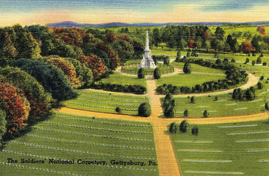 soldiers_national_cemetery
