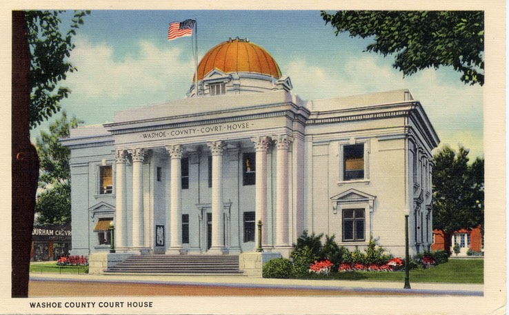 washoe_county_court_house